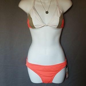 Vince Camuto Swim Suit